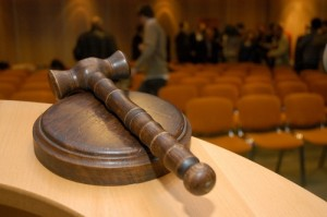 auction gavel 300x199 Business Auctions Risk and Reward
