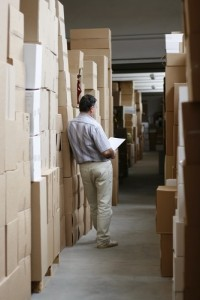 inventory 200x300 Benefits Of Using A Liquidation Company In New Jersey