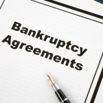 bankruptcy agreements booklet 150x150 Business Bankruptcy in NJ: Cause and Effect