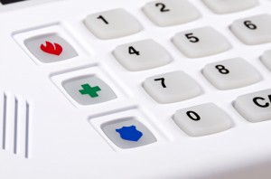 alarmkeypad 300x198 Security And Surveillance Liquidation