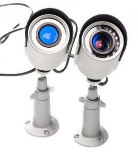cameras 270x300 Security And Surveillance Liquidation