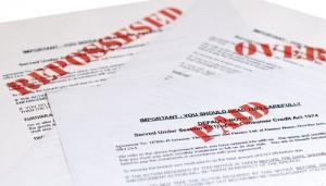 bill PAID 300x171 Small Business Debt