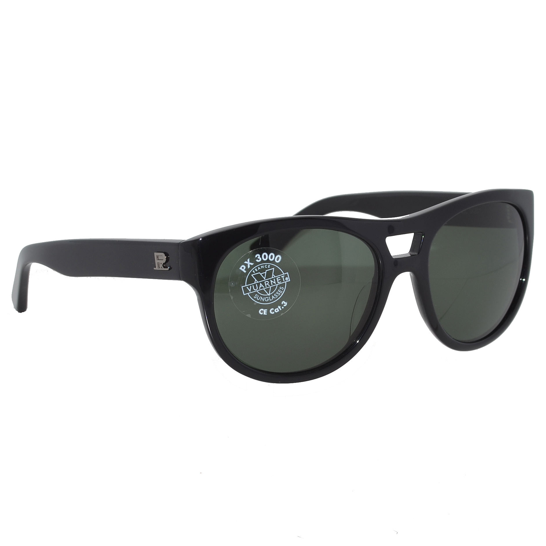 9c17f0a2e3 Vuarnet sunglasses from the sunglass liquidators a liquidation company. Vuarnet  Px 3000 ...
