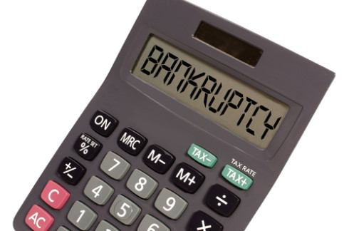 shutterstock 90919748 490x324 Different Types Of Bankruptcy