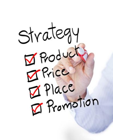 shutterstock 158224820 397x490 Small Business Appraisals