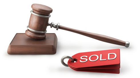 Gavel Sold 490x276 Business Auction: 7 Tips For Success
