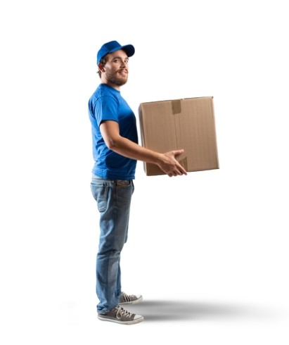 shutterstock 195147347 411x490 Liquidation Services for Moving